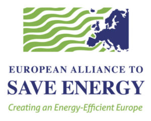 "Statement by the EU-ASE Board of Directors on the occasion of the presentation of the ""Clean Energy for All Europeans"" package"