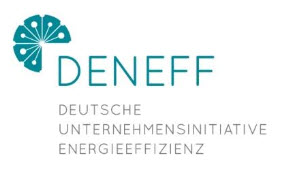 French and German companies call for an ambitious revision of EU energy  efficiency legislation