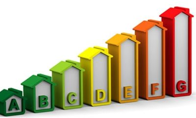 EU-ASE Position Paper on the revision of the Energy Performance of Buildings Directive (EPBD)