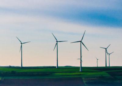 State of the Union – clima e energia, ora accelerare