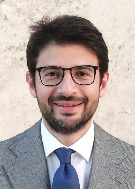 Luigi Petito