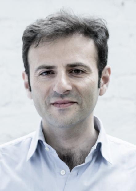 Giuseppe Petito