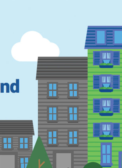 WGBC: A guide to healthier homes and a healthier planet