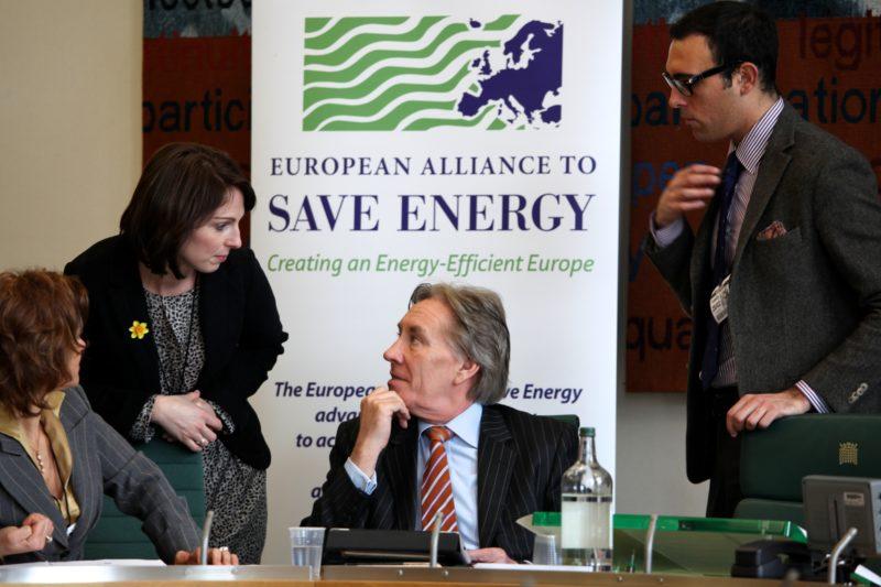 saveenergy 2012-02-28_08
