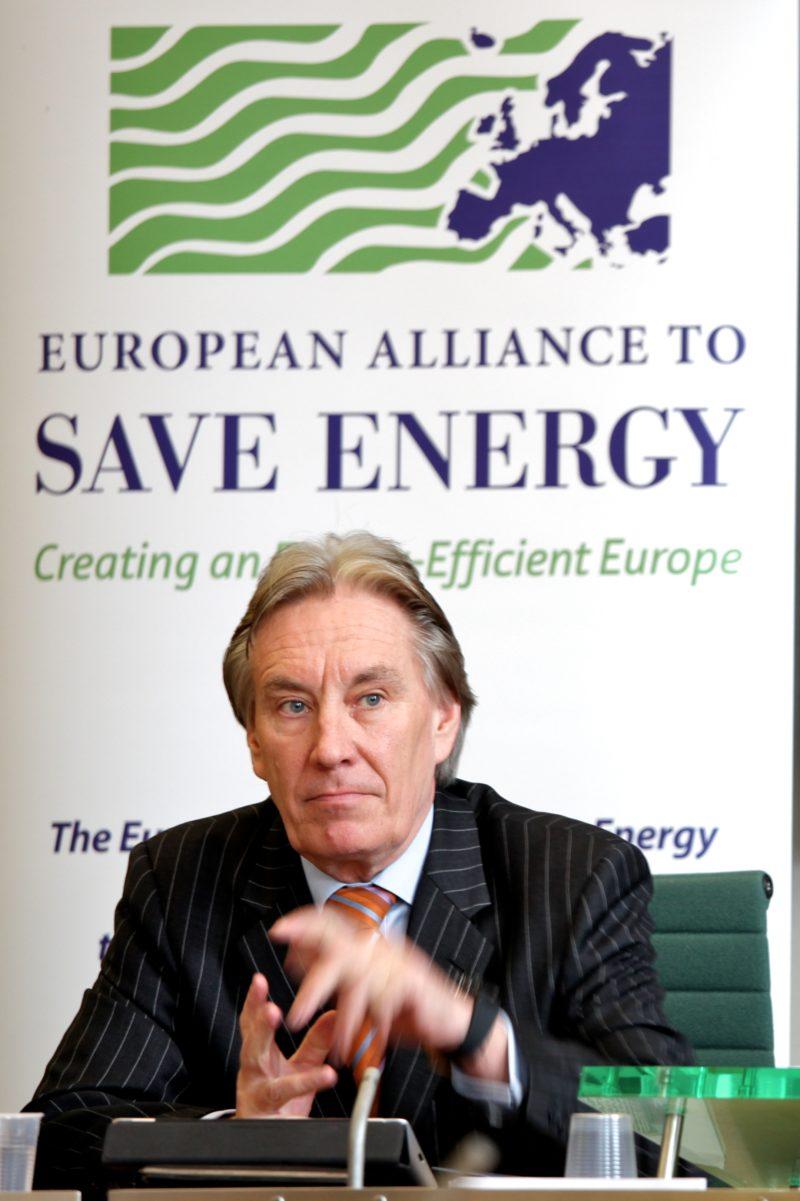 saveenergy 2012-02-28_09