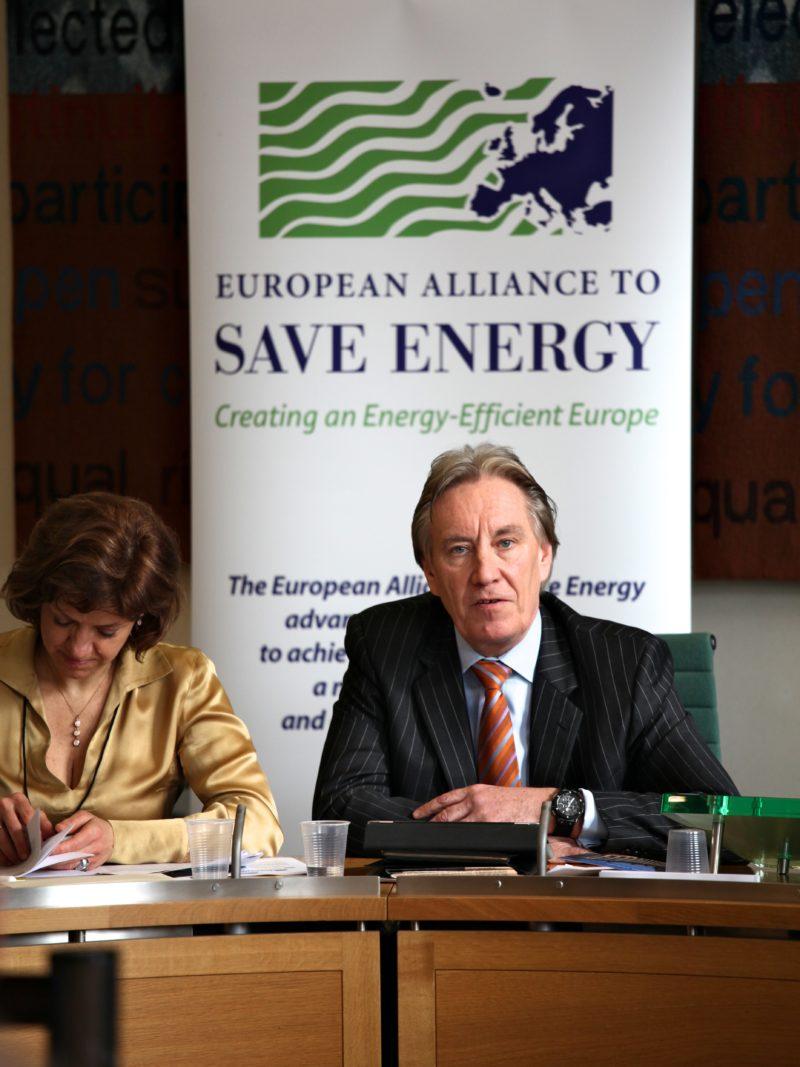 saveenergy 2012-02-28_17