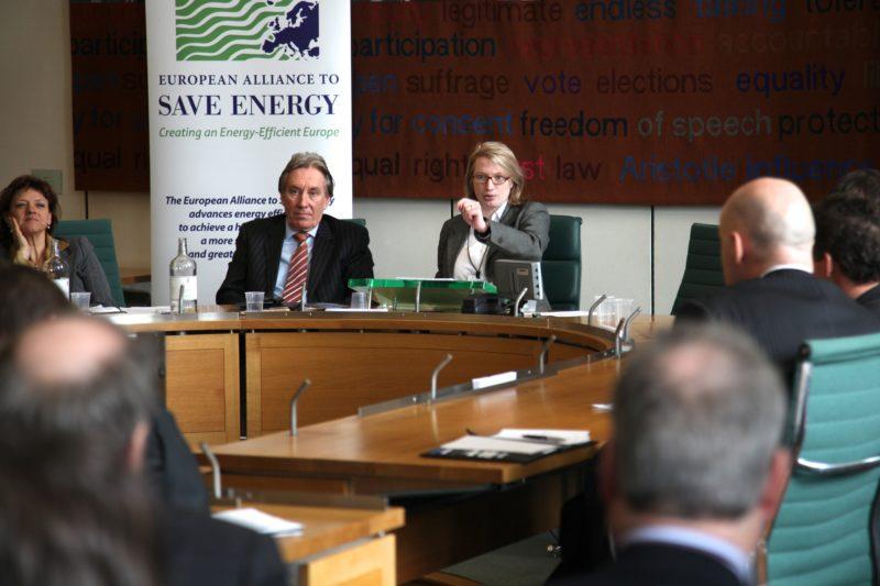 saveenergy 2012-02-28_28