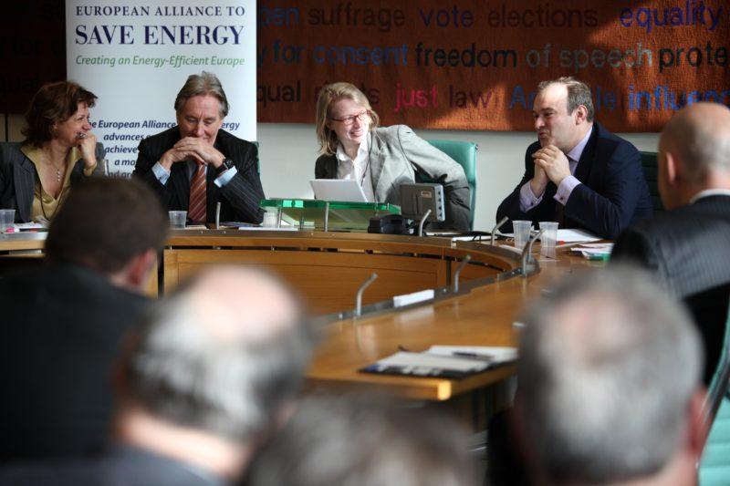 saveenergy 2012-02-28_35