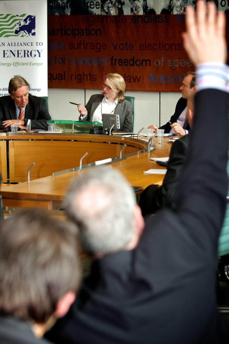 saveenergy 2012-02-28_38