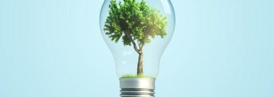 Maxi-pacchetto energia Ue, Legambiente: «Persa importante occasione. Proposte inadeguate»