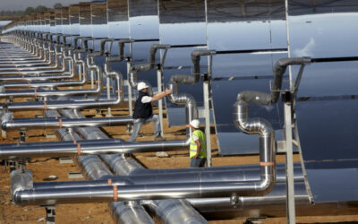 How can Energy Union governance help put efficiency first?