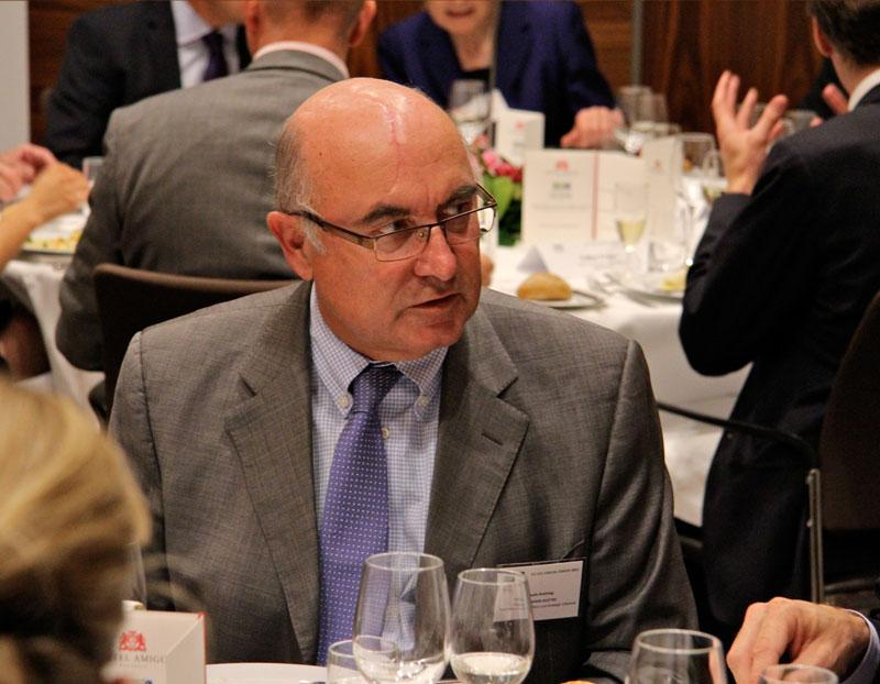 Claude-Breining-Head-of-European-Affairs-and-Strategic-Influence