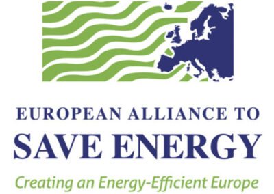 """""""The EU's Energy Efficiency Plan raises concerns among a new Alliance of business, civil society and political leaders"""""""