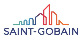 French multinational corporation SAINT-GOBAIN joins the European Alliance to Save Energy