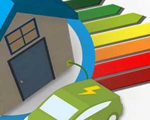 EU-ASE Position Paper on the revision of the Energy Efficiency Directive (EED)