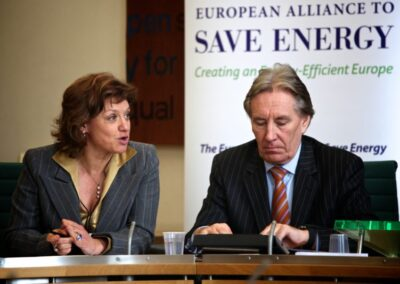 EU-ASE House of Commons debate – 28 February 2012