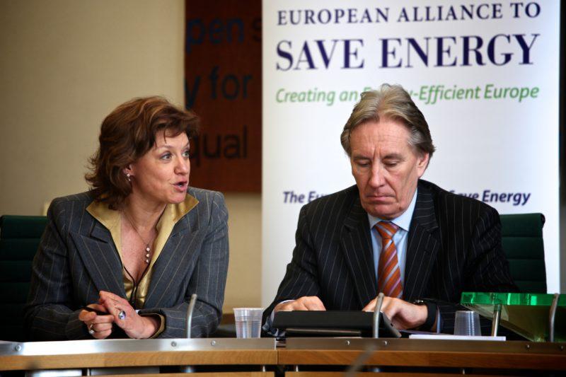 saveenergy 2012-02-28_10
