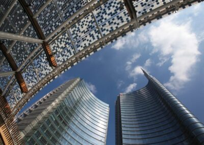 EU-ASE at Green loans for efficient and safe buildings