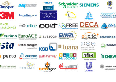 Need for strong cooperation among Member States for an adequate level of ambition for EU Energy Efficiency Targets