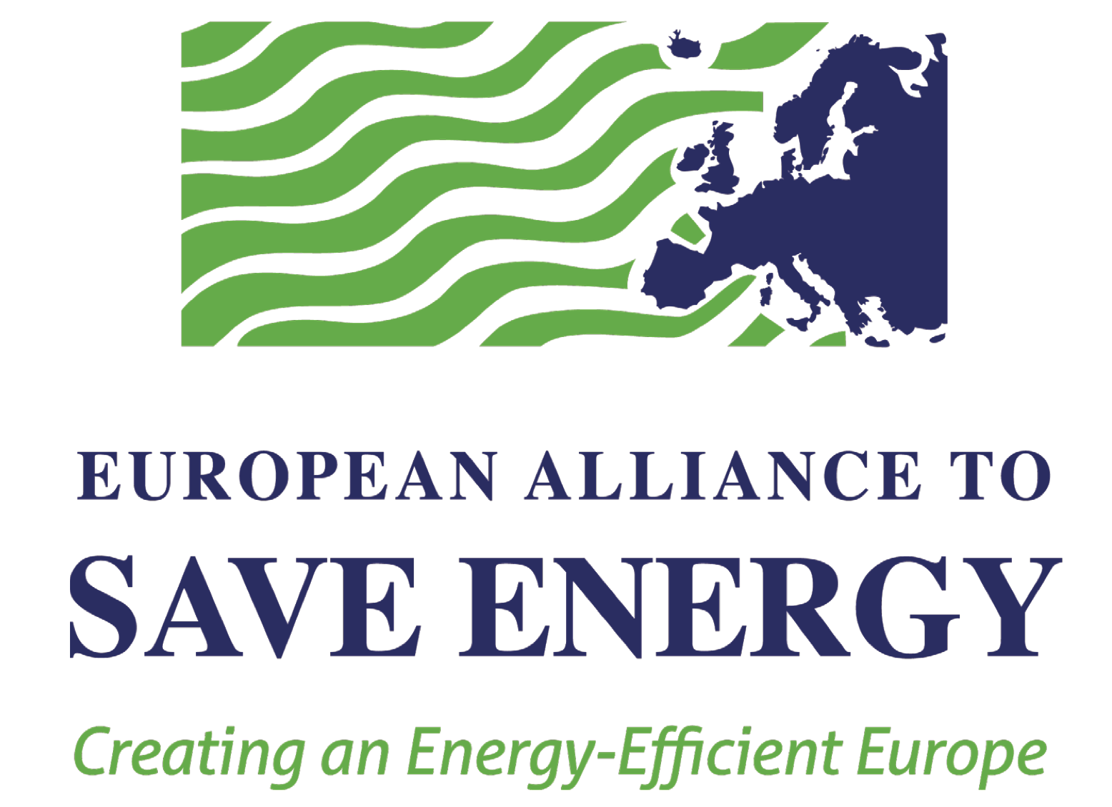 Press Release: EUASE welcomes climate neutrality and energy efficiency in EU climate law, but regrets lack of engagement on  2030 target