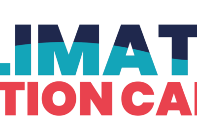 Large Group of European Stakeholders Calls for Immediate Action in Face of Climate Emergency
