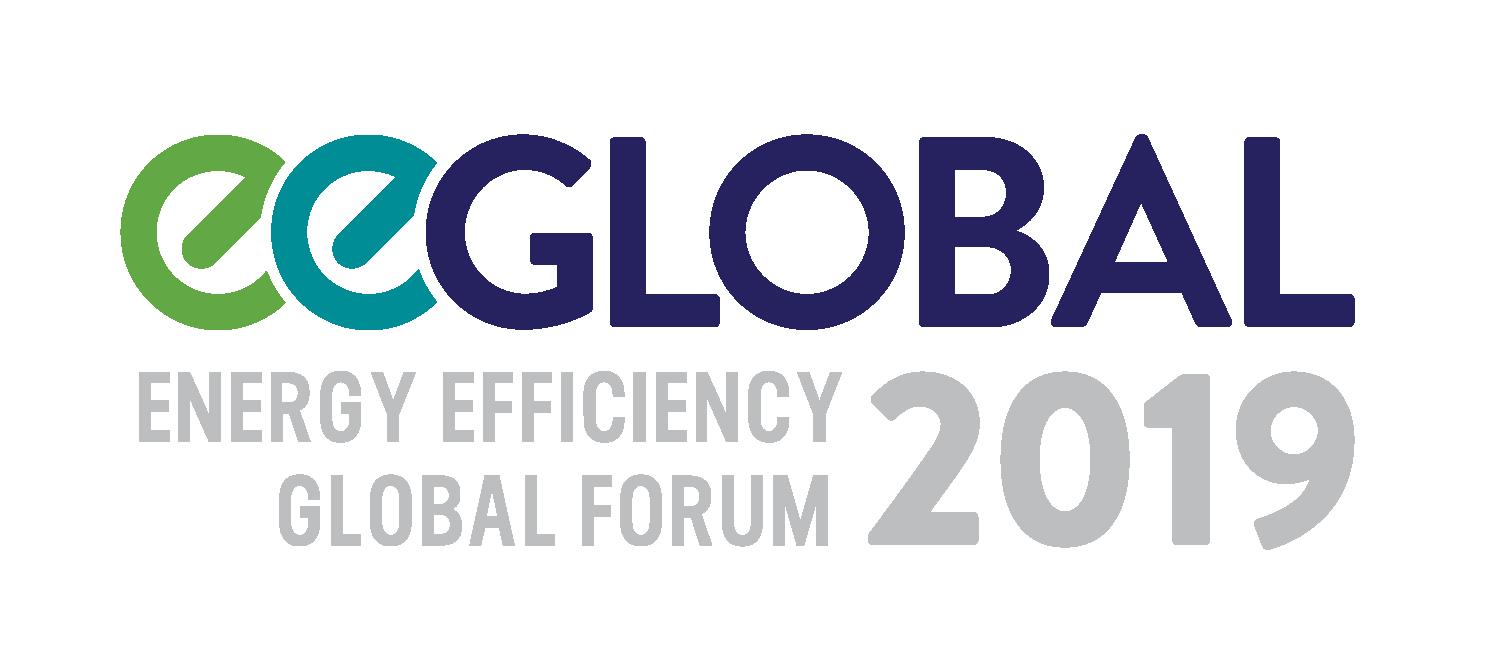 EEGlobal 2019 – Doubling down on Energy Efficiency