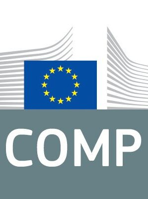 EU-ASE Response to European Commission's Targeted Consultation on EEAG