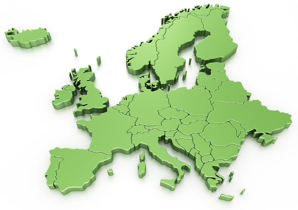 Open letter to EU leaders: Delivering the European Green Deal for a sustainable and efficient recovery of our economy