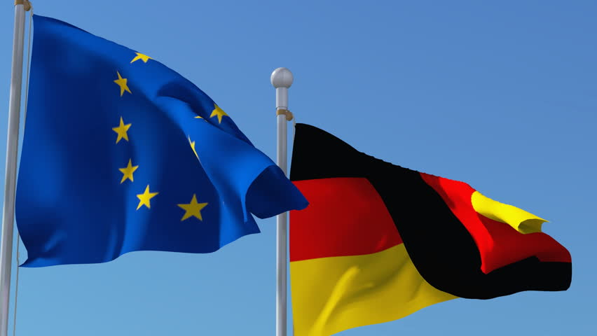 German Council presidency should straighten out its energy priorities and include building renovations