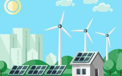 Recommendations of the Global Commission for Urgent Action on Energy Efficiency