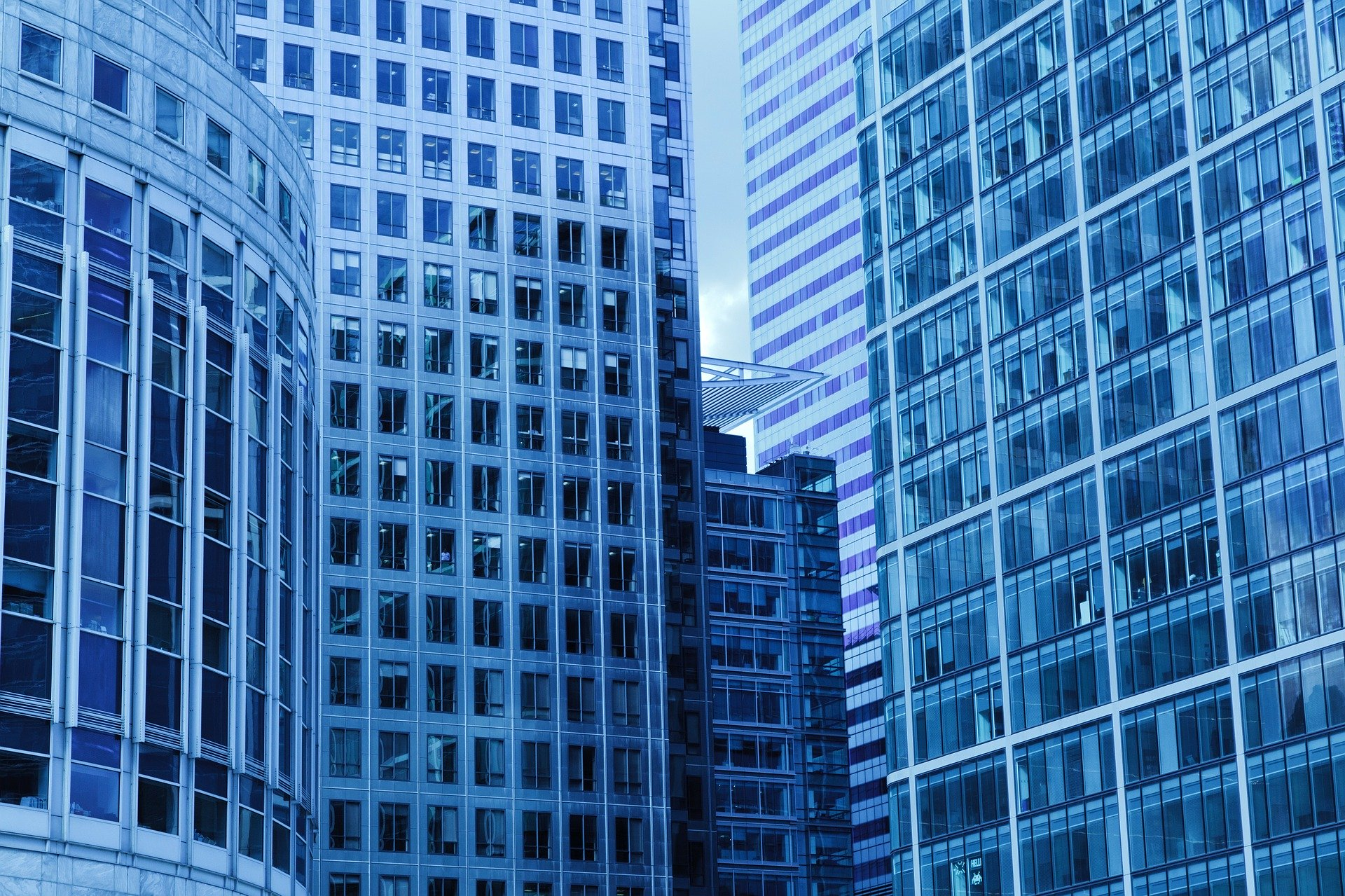 The great potential of non-residential buildings and how to tap into it