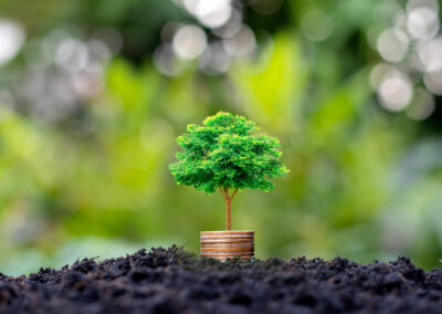 Open letter: EU Taxonomy to deliver economic recovery, resilience and sustainability