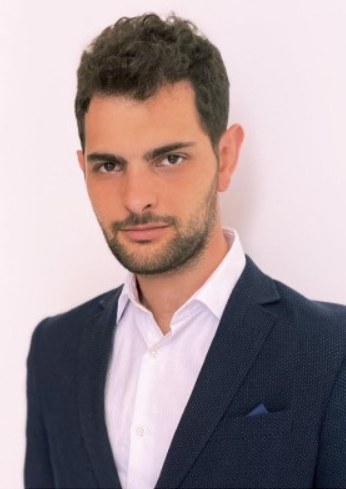 Antoan Montignier